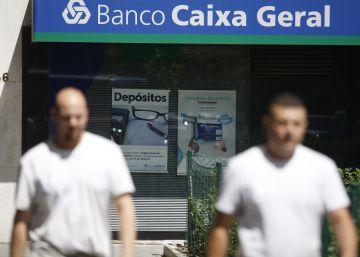 Bruselas aprueba más ayudas públicas para el primer banco portugués