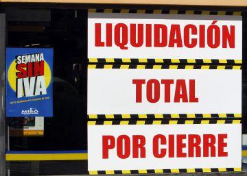 Electrodomésticos Miró anuncia un ERE para toda la plantilla y busca compradores