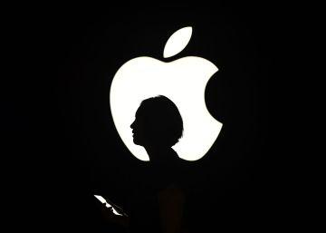 Bruselas responde a EE UU que no hará excepciones fiscales con Apple