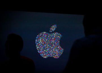 Bruselas ultima su decisión sobre la sanción a Apple por ventajas fiscales