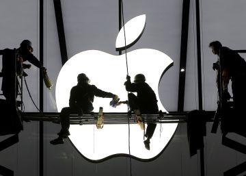 ¿Por qué Irlanda no quiere recuperar el dinero de Apple? Las claves de la sanción de Bruselas