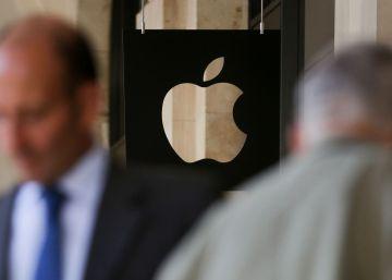 Bruselas ayudará a los países a saber cuánto les dejó de pagar Apple