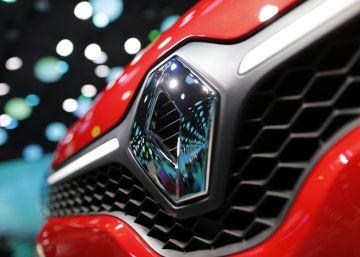 Las ventas de coches cierran el mejor agosto en ocho años pese al fin del PIVE
