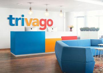 Expedia prepara la salida a Bolsa de Trivago, valorada en 894 millones