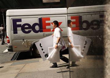 La moderación del empleo en EE UU complica el alza de tipos de interés