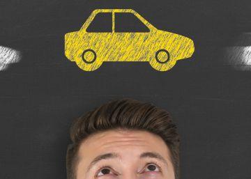 La arriesgada batalla del seguro