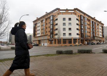 El precio de la vivienda seguirá al alza, según BBVA