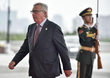 Bruselas asegura que la multa a Apple no es una decisión contra Estados Unidos