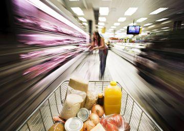 Lluvia de ideas contra el desperdicio de alimentos. ¿Tienes algún truco?