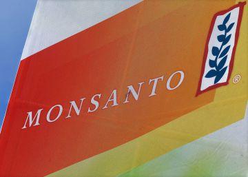 Monsanto recibe una nueva oferta de compra mejorada por parte de Bayer