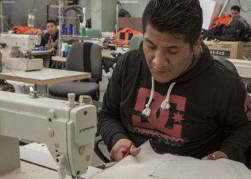 Macri reabre las importaciones y golpea a la industria