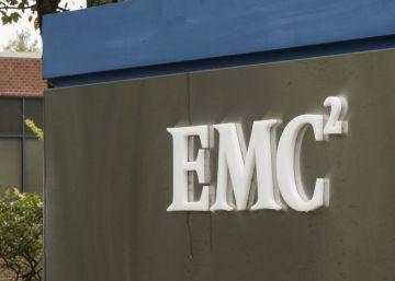 Dell completa la compra de EMC para crear un gigante tecnológico