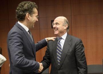 Bruselas se resigna a que España prorrogue los presupuestos de 2017