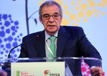 Nuevas inversiones para superar la desigualdad en Colombia