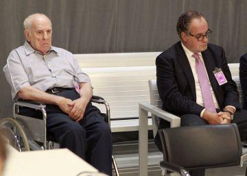 Los Carceller evitarán la cárcel tras pagar 92 millones de euros por fraude fiscal