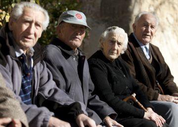 La aseguradora Aviva pide al Gobierno más información sobre las pensiones futuras