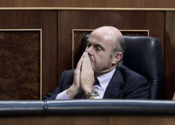 """BBVA cree que España mantendrá este año su """"velocidad de crucero"""""""