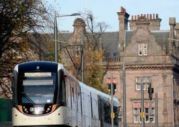 CAF suministrará 63 tranvías para la ciudad de Ámsterdam