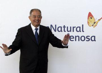 Repsol y Caixabank cierran la venta del 20% de Gas Natural