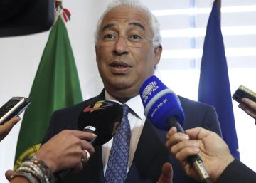 El fantasma del segundo rescate planea sobre el Gobierno de Portugal