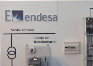Andalucía multa a Endesa con 1,8 millones por alquilar contadores de forma irregular