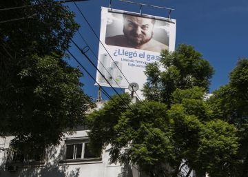 Argentina anuncia por primera vez una moderación de la inflación: 0,2% en agosto