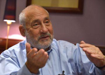 Contra Stiglitz