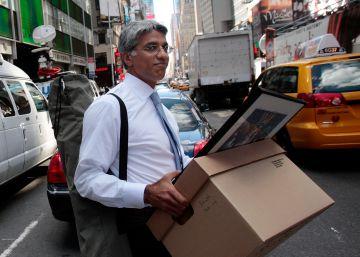 15 de septiembre, el día maldito que nadie quiere recordar en Wall Street