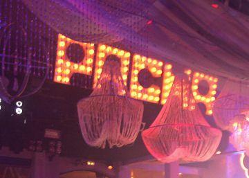 Registradas Pachá y Ushuaïa en Ibiza en una nueva redada contra el fraude