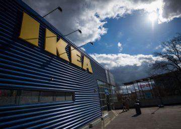 Ikea España reparte 13,2 millones a sus empleados por cumplir objetivos
