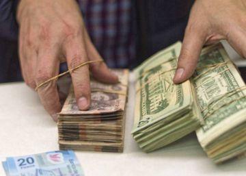 ¿El dinero obstaculiza tus decisiones? Pon a prueba tu independencia financiera