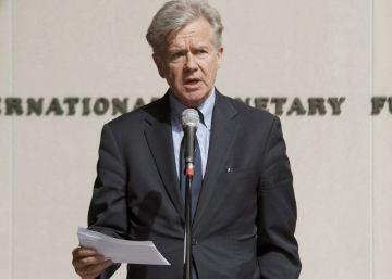 El FMI mejorará sus previsiones para España pese al bloqueo político