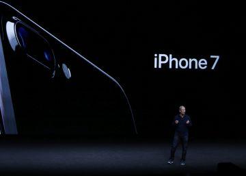 ¿Merece tanto revuelo el iPhone 7? Ocho motivos que demuestran que no