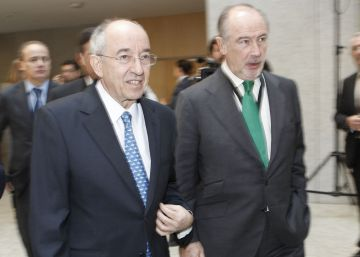 """El Banco de España aprobó la salida a Bolsa de Bankia sin información """"básica"""""""