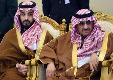 Oriente Próximo afronta el reto de desvincular su economía del crudo
