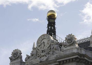 """Un informe del supervisor sobre BFA-Bankia: """"Hay un grave problema de rentabilidad"""""""