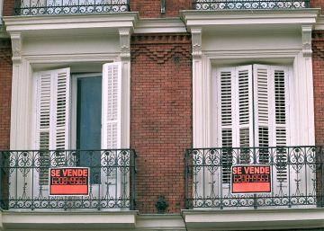 ¿Cuánto dinero cuesta vender una casa? No se olvide de los impuestos