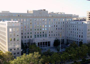 La justicia europea defiende igualar la indemnización de temporales y fijos