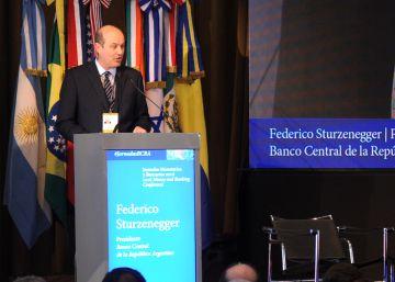 Israel explica a Argentina cómo bajar la inflación