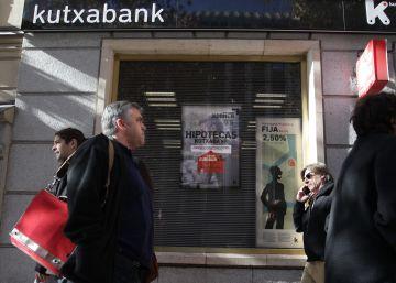 La morosidad hipotecaria para la compra de vivienda cae al 4,65%