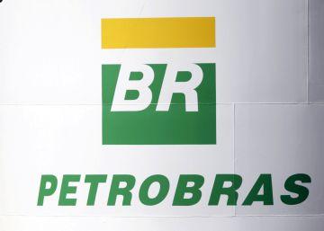 La brasileña Petrobras reduce sus inversiones un 25%