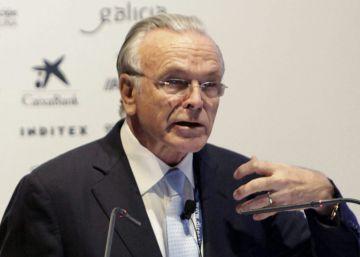 CaixaBank logra el control del banco portugués BPI