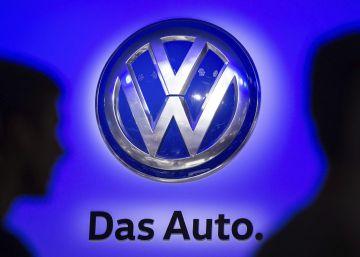 Los accionistas exigen a Volkswagen 8.200 millones por el fraude de emisiones