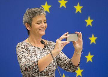 Bruselas elimina el límite de 90 días al 'roaming' gratis pero impone condiciones