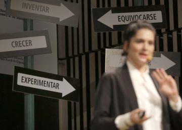 Los innovadores se vuelcan con los premios 'Somos Empresa'