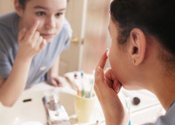 Una crema para acné a 10.000 dólares el tubo aviva la polémica del abuso farmacéutico