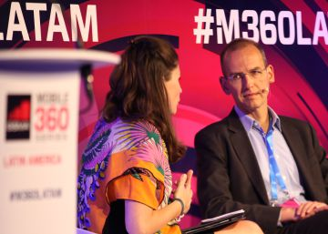 Dinero móvil, un reto para América Latina