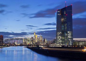 El tribunal de la UE abre la puerta a demandar a la Comisión y el BCE por los rescates