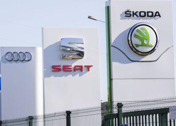 Industria abre expediente sancionador a Seat por el fraude de las emisiones