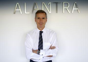 El grupo financiero N+1 se convierte en Alantra